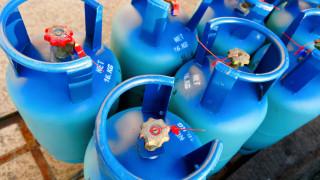 """От """"Булгаргаз"""" предлагат цената на газа за август да е с 2,25% по-ниска от юлската"""