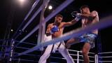 Николай Йоргов срази Хари Хил с нокаут още в първия рунд на SENSHI 6