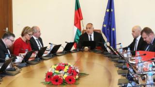 България иска координиран отговор на дезинформацията в ЕС
