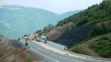Нови водостоци, мрежи и камери обещава АПИ за Кресненското дефиле