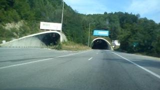 14 тунела имат нужда от основен ремонт