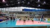 Славия, Левски и ЦСКА с победи на старта на Скаут лигата