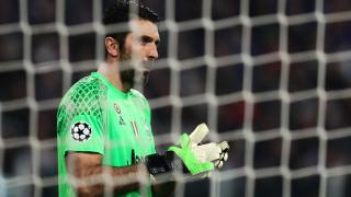 Джиджи Буфон: В Италия страстта към футбола никога няма да умре