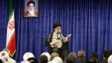 Иран официално прекрати част от ангажиментите си към ядрената сделка