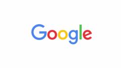 Защо Google награди човека, който му отмъкна домейна Google.com?