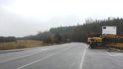 330 хил. лв. за разработване на тунела под Петрохан