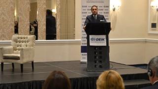 Близо €1 млрд. са турските инвестиции в България