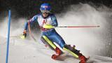 Микаела Шифрин спечели във Флахау и продължава да чупи рекорди