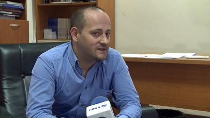 Чужда разследваща фирма да търси парите на КТБ, иска Радан Кънев