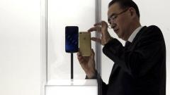 Apple най-накрая победи Samsung