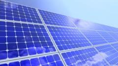 Румъния дава по €5000 на домакинствата в страната, за да си сложат соларни панели
