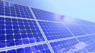 Слънчевата енергия в Мексико ще е най-евтината в света