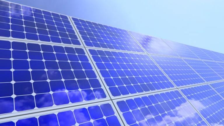 Черна гора ще има най-голямата соларна електроцентрала в Европа