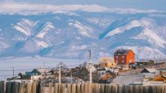"""В Сибир: """"Докарват китайци, а нашите мъже остават без работа"""""""