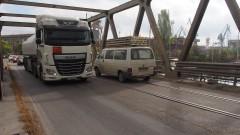 Без винетки за селата и вилните зони в община Варна
