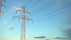 Режим на тока в няколко села в Добричко
