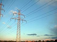 10 села около Генерал Тошево са без ток