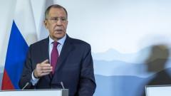 Русия настоя за разхлабване на санкциите срещу Северна Корея