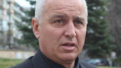 БФС обявява заместника на Трифон Иванов