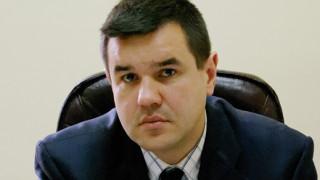 Бившият зам. изп. директор на ИАНМСП контрира обвиненията срещу себе си