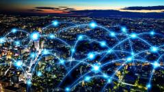 Китай изгражда и още един Път на коприната - дигитален