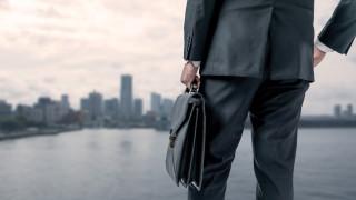 Японски служител е наказан, защото отишъл на обяд 3 минути по-рано