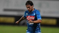 Предложиха двама играчи на Милан