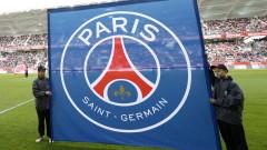 Пари Сен Жермен - РБ (Лайпциг): Вижте стартовите състави