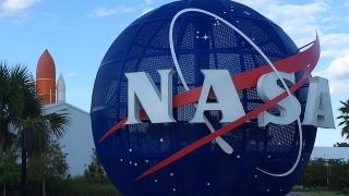 НАСА си търси офицер по планетарна защита