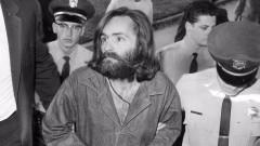 Един от най-известните американски убийци е хоспитализиран