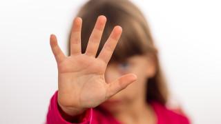 Агресията поражда агресия и у децата
