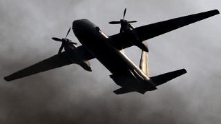 Генерал и 27 офицери са сред загиналите в Сирия