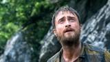 Lost City Of D, Сандра Бълок, Даниел Радклиф и ролята на злодей във филма