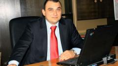 Инициативен комитет издига за втори мандат кмета на Видин