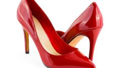 Мъже с високи токчета срещу насилието над жени