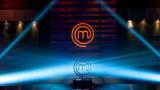 Какво ще спечели победителят в MasterChef 2018
