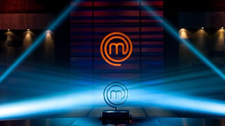 Четвъртият сезон на кулинарното предаванеMasterChef ще предложи невероятна възможност на