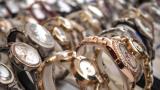 Има ли светлина в тунела за производителите на швейцарски часовници?