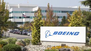 Сривът на петрола е последното нещо, от което Boeing и Airbus се нуждаят в момента