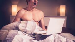 Очакваме ли сексът с партньора да бъде като в порното