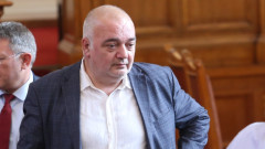 """Бабикян: Някой непрекъснато спира НС, но нови избори са за """"психиатрия"""""""