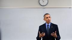 Обама разглежда мерки за ограничаване на достъпа до оръжие в САЩ