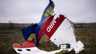 Холандия поема разходите на разследването за сваления Боинг над Украйна