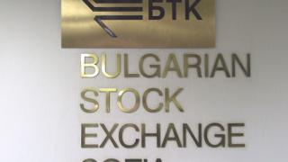 Акционерите на БФБ избраха нов член на на Съвета на директорите