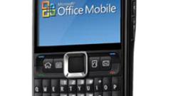 """""""Nokia by Microsoft"""" е новият бранд на WP смартфоните, Lumia сменя Surface"""