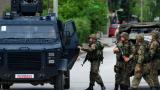 Петима полицаи са убити при операцията в Куманово