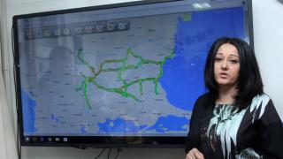С 25 млн. лв правят четирилентов пътя от Пловдив до Асеновград