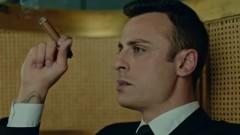 Бербатов, Гери-Никол и много звезди в нов бг филм