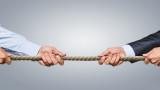 Финансовата криза ще е нищо пред световна търговска война