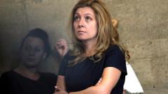 Избраха отново София Владимирова за шеф на СЕМ